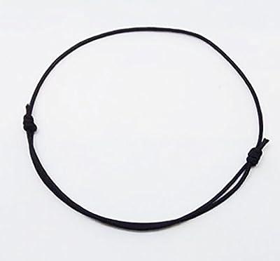 Bracelet Porte bonheur - bracelet Kabbalah