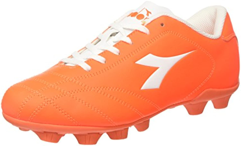Diadora 6play MD, Zapatillas de Fútbol para Hombre