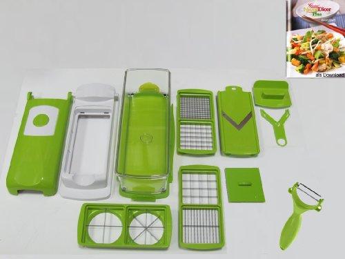 genius-nicer-dicer-plus-juego-de-utensilios-de-cocina-para-cortar-incluye-pao-limpiador-de-cristal-d