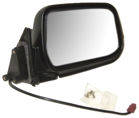 oe-replacement-nissan-datsun-frontier-xterra-passenger-side-mirror-outside-rear-view-partslink-numbe
