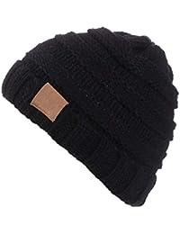 Amazon.es  gorra negra - Gorros   Accesorios  Ropa 31bd6a5d726