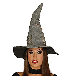 Guirca 13990 - Sombrero Bruja