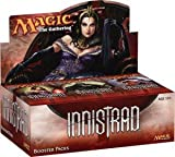 Magic - Innistrad - Booster Display (englisch)