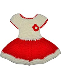 598faa84a Wool Baby Clothing  Buy Wool Baby Clothing online at best prices in ...