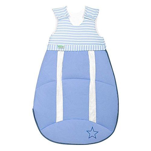 Schlafsäcke Vereinigt Schlafsack 110 Cm Mcclima Odenwälder