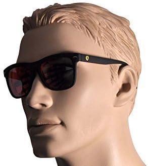 Diseño de Gafas de sol Gafas de sol Ferrari Occhiali 13660 - TH