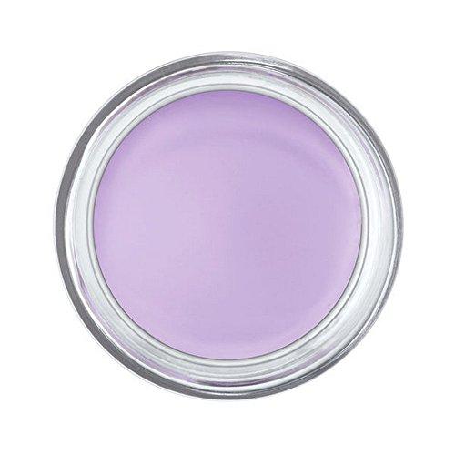 NYX Concealer Jar Lavender