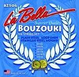 La Bella BZ506 Bouzouki 6-string