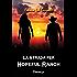 La strada per Hopeful Ranch