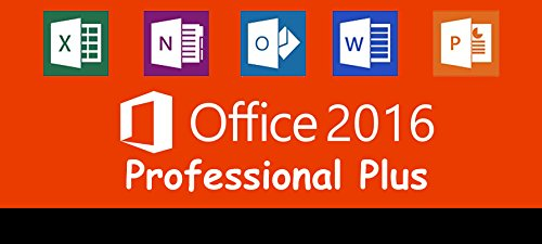 microsoft-office-professional-plus-2016-oem-key-original-lizenz-vollversion-neu
