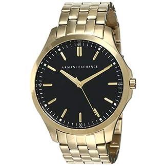 Reloj Emporio Armani para Hombre AX2145