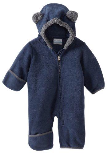 Columbia Unisex Kinder Tiny Bear Ii Anzug,
