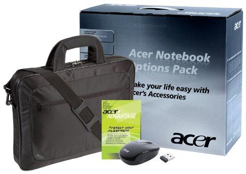 Acer Gold Traveler XL Bundle - warranty & support extensions (Pick-up&return)