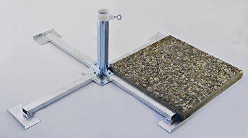 dalles-50-x-50-cm-pied-de-parasol-de-oe-4-mm-acier-stabielo-jusquallemand-55-a-80-mm-de-diametre-u-g