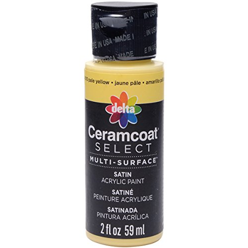 plaiddelta-ceramcoat-select-multi-surface-paint-2oz-pale-yellow