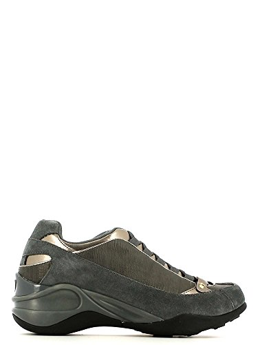 Fornarina PIFSE8922WVC Special Sneaker, Donna Lead 02