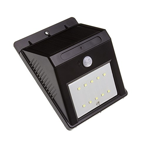solar-martell-led-wall-light-with-pir-sensor-ledkia