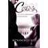Cover to Covers (Cover to Cover Series Book 1)