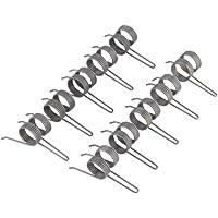 Bosch ALR 900 Set Rebbi per Arieggiatore - Utensili elettrici da giardino - Confronta prezzi