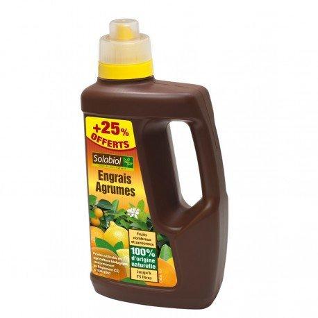 engrais-agrumes-1l-solabiol
