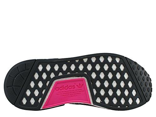 Nmd Nere Da 363 Scarpe Ginnastica W Adidas R1 Pk Unisex dxqWC8