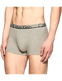 d0c02f36b095c3 Calvin Klein Men's Underwear Trunks Online: Buy Calvin Klein Men's ...