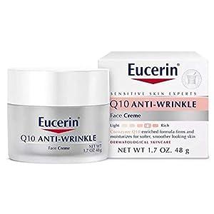 Eucerin – Crema antiarrugas q10 active