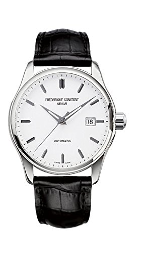 frederique-constant-fc-303s5b6-reloj-de-hombres