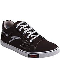 KOOZO Antt Sneaker Men's Sneaker 2-RS_Antt13-3