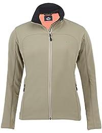 ead2cc75cb Amazon.it: donna - Jeff Green / Abbigliamento tecnico ...