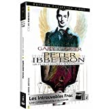 Peter Ibbetson | Hathaway, Henry. Réalisateur