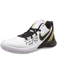64eb995c42ecb Scarpe da Basket uomo