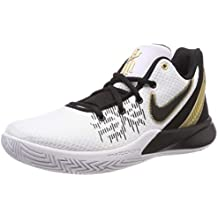 new style 6566d 86b91 Nike Kyrie Flytrap II, Chaussures de Basketball Homme
