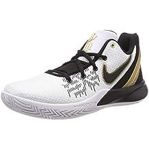 b2fe0de3dd32 Amazon.fr   kyrie 2 chaussure
