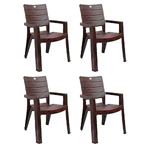 Marvelous ... Cello Jordan Set Of 4 Chairs