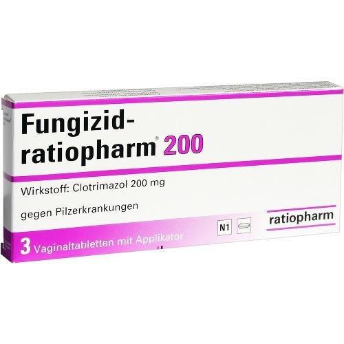 fungizid-ratiopharmr-200-vaginaltabletten