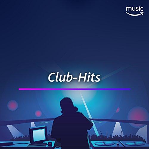 Club-Hits - Party Dance Club