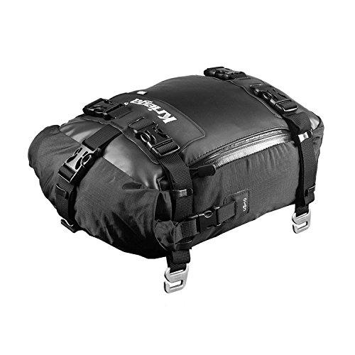 Preisvergleich Produktbild Kriega DryBag US10 Motorradtasche