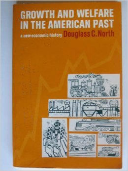 Growth and Welfare in the American Past