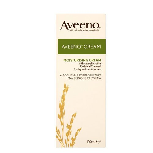 aveeno-moisturising-cream-100ml