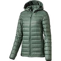 Suchergebnis auf Amazon.de für  McKINLEY - Grün   Jacken   Damen ... 4d3bd5a947