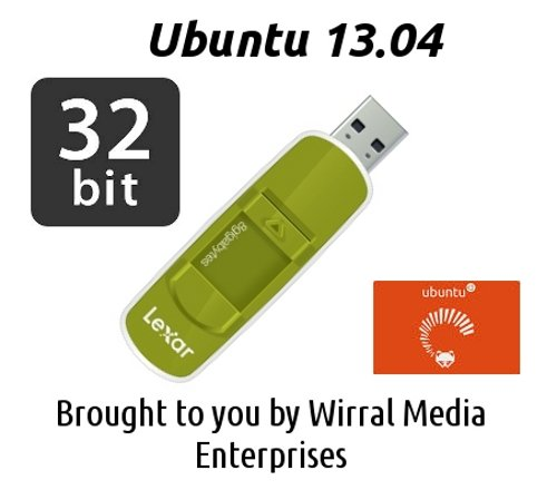 ubuntu-linux-1304-full-operating-system-and-software-on-a-verbatim-8gb-usb-stick