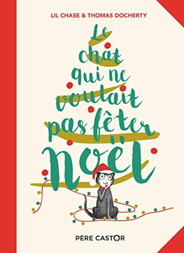 """<a href=""""/node/20355"""">Le chat qui ne voulait pas fêter Noël</a>"""