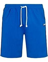 Lonsdale london charlbury pantalon pour homme