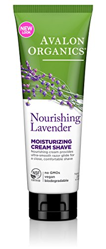 avalon-lavender-cream-shave-235-ml