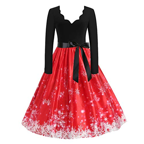 Robe année 50 Robe Retro Robe pin up Robe Vintage année 50 Vetement Annee 50 Vetement pin up Tenue année 50 Robe année 60 Tenue Vintage Robe année 30 Vetement Rock Robe guinguette Robe Gothique