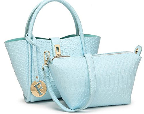 ytty-daughter-bag-crocodile-pattern-handbagsblue