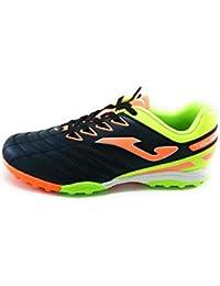 Amazon.es  Joma - Cordones   Zapatos para niño   Zapatos  Zapatos y ... 3ff4f9066db91
