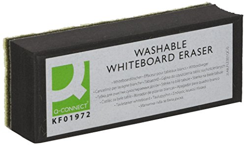 q-connect-washable-dry-wipe-eraser