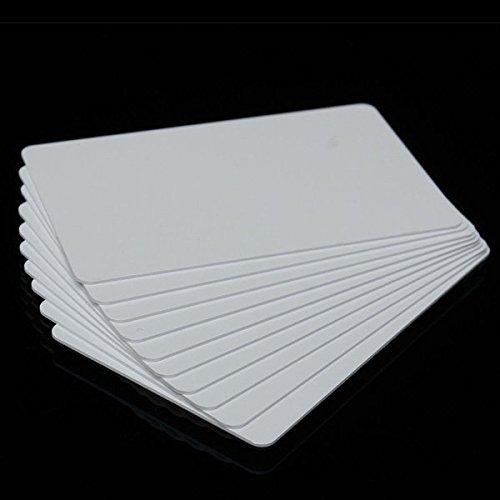 yongse-tarjeta-inteligente-nfc-10pcs-de-etiquetas-etiquetas-s50-ci-1356-mhz-mifare-ic-copiadora-lect